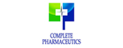 Complete Pharmaceutics