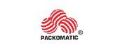 Packomatic