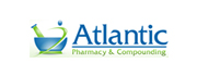 Atlantic Pharmacy & Compounding