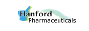 Hanford Pharmaceuticals