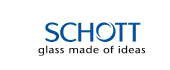 Schott Pharmaceutical