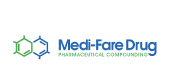 Medi-Fare Drug