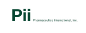 Pharmaceutics International