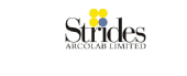 Strides Pharmaceuticals