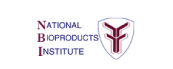 National Bioproducts Institute