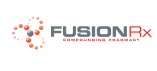 Fusion Rx Compounding Pharmacy
