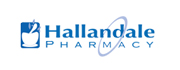 Hallandale Pharmacy