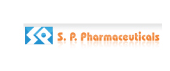 SP Pharmaceuticals