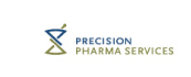 Precision Pharma Services