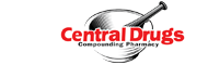 Central Drugs Compounding Pharmacy